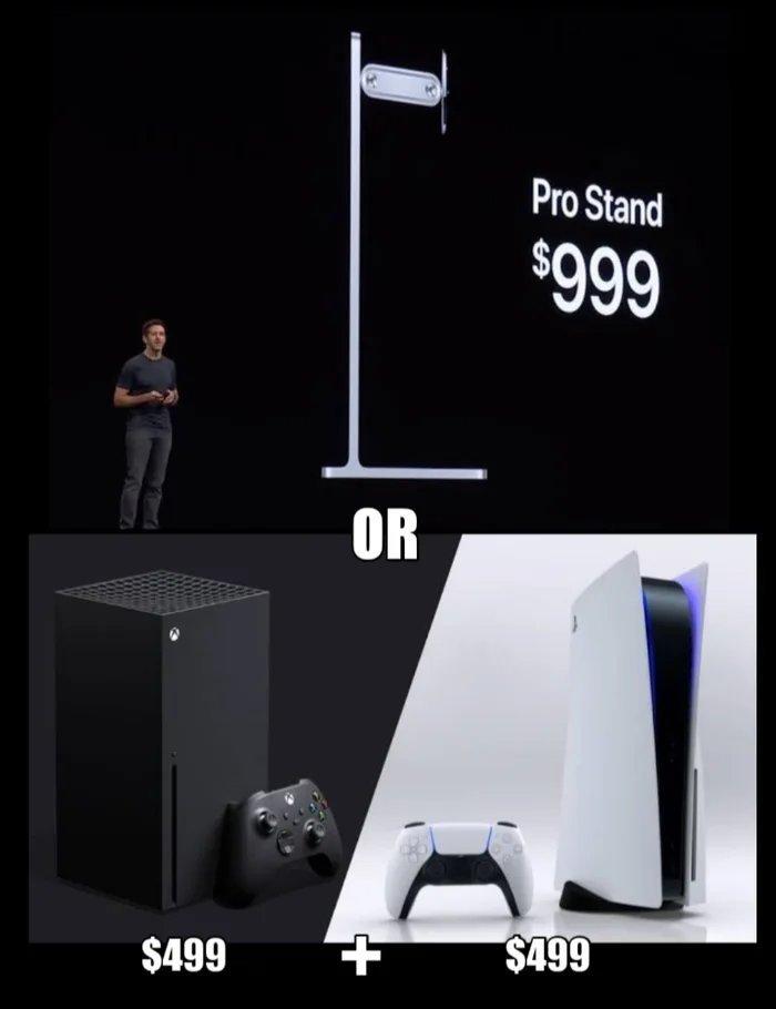 Choose your destiny - meme