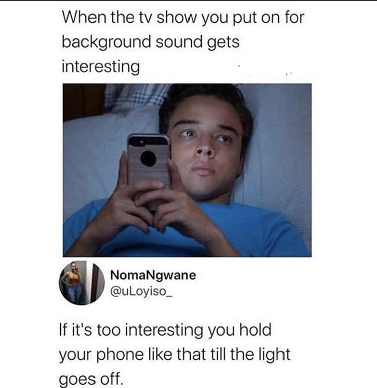 Bruhhhhh - meme