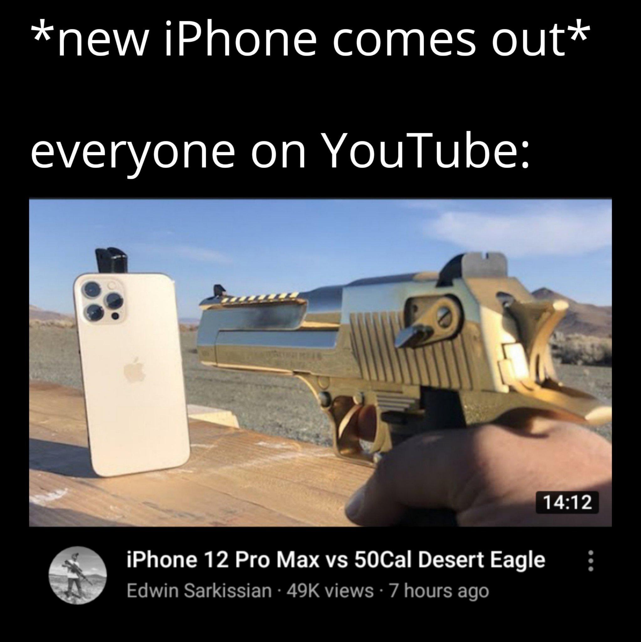 Cock - meme