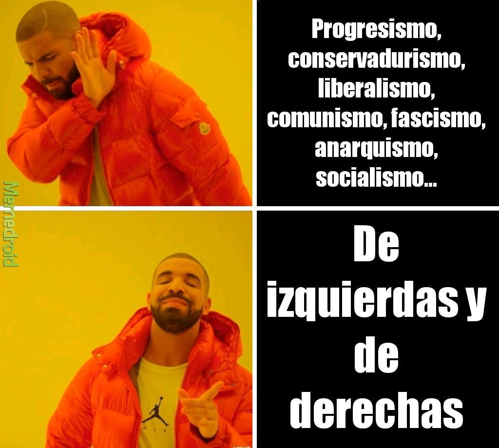 España be like - meme