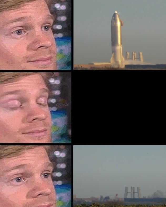 Sn10 :o - meme