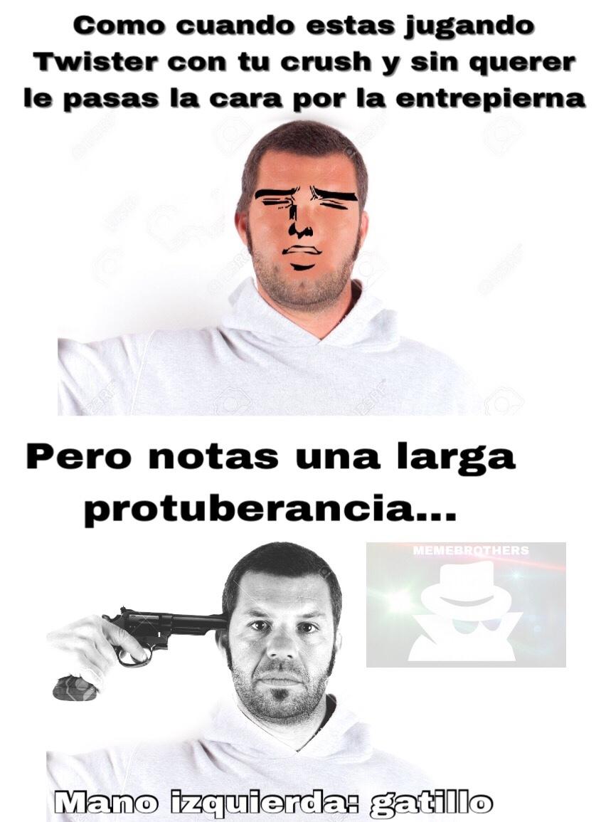 Zukulemto - meme