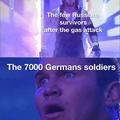 osowiec then and again, attack of the dead hundred men