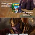 la dificulta mas equilibrada en el mundo de los videojuegos