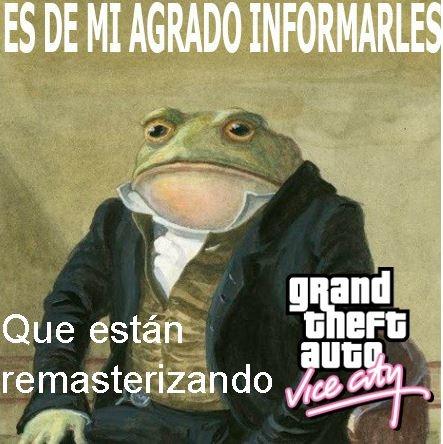 Otia - meme