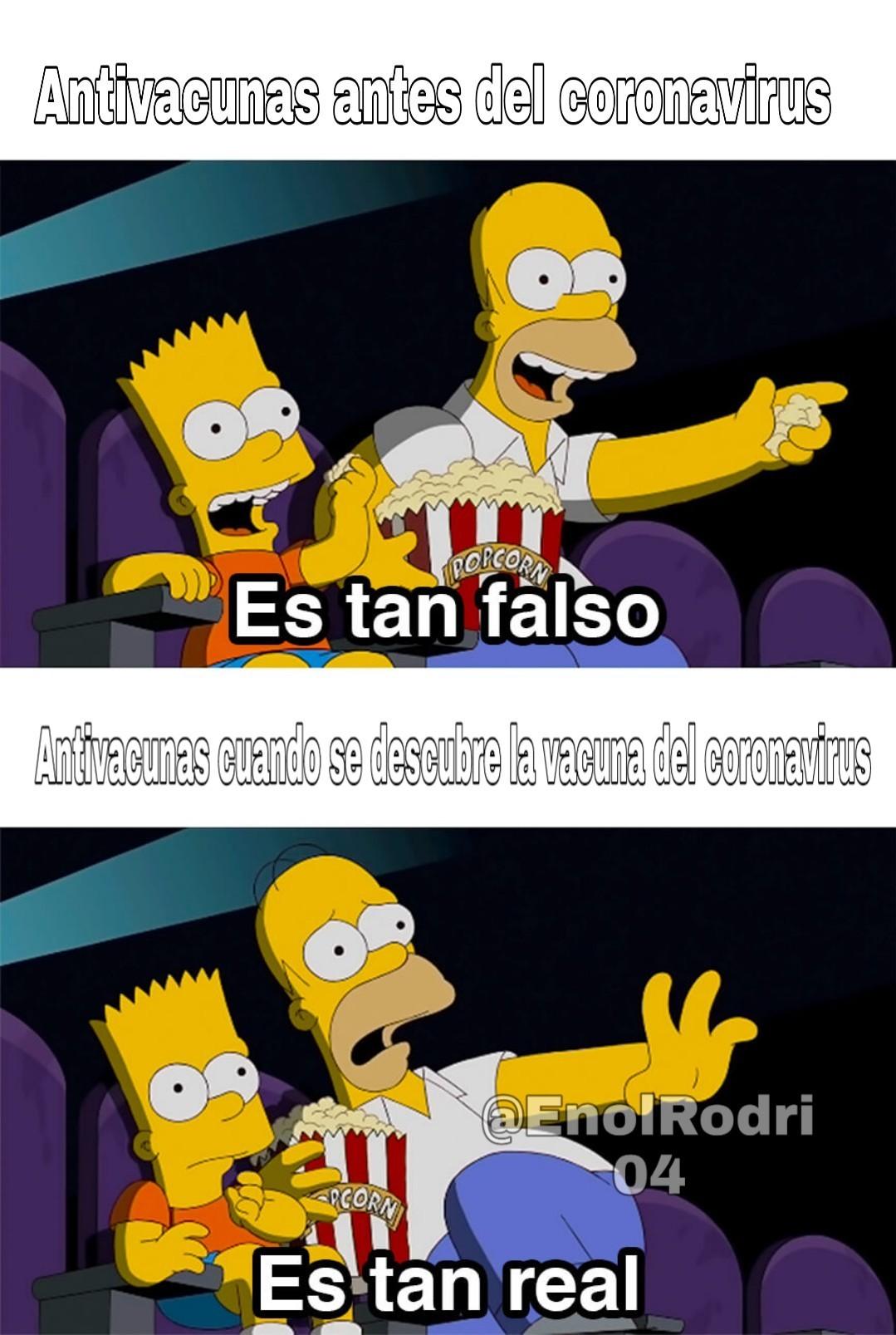 DumbiTron - meme