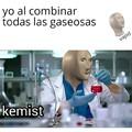 Cocas