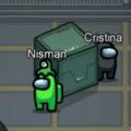 A Nisman lo suicidaron