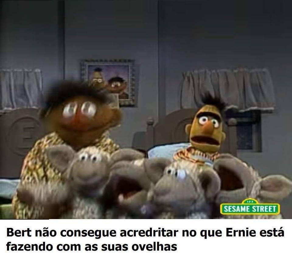 Kkkjjj - meme