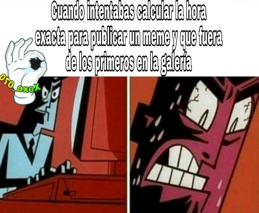 Conchetumare - meme