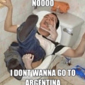 CUANDO TE ENTERAS QUE ALIMIERDAZOS ES DE ARGENTINA XDDDDDD