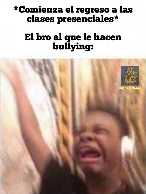 F por el man :okay: - meme