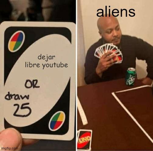 en 2017 - meme