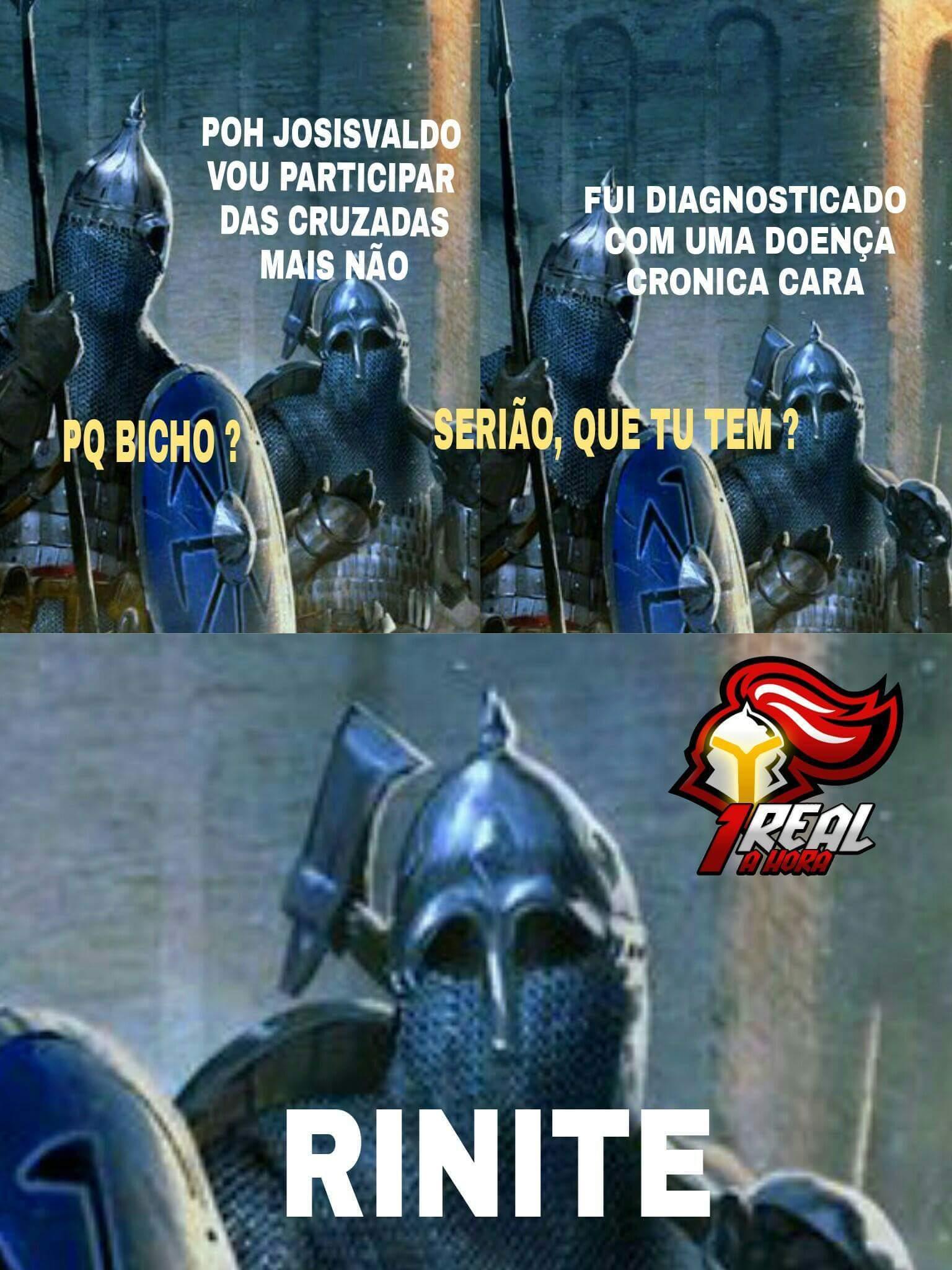 Baduntssss. DEUS VULT! - meme
