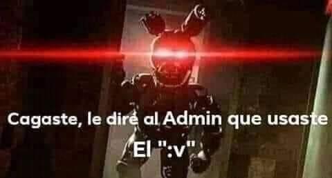 A - meme