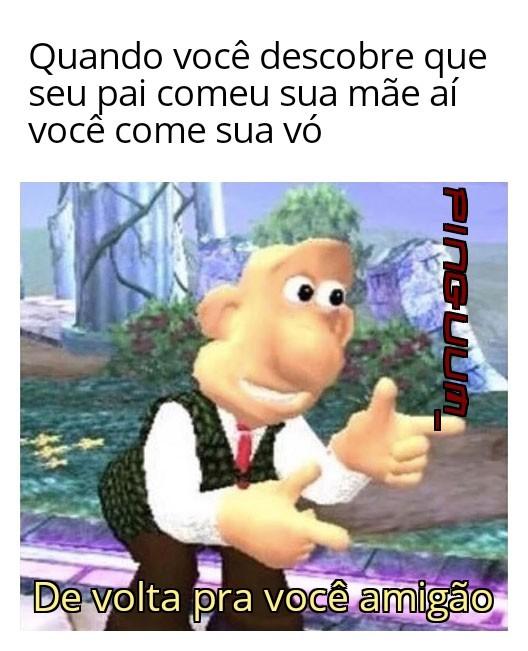 by Pin+ guim_= - meme