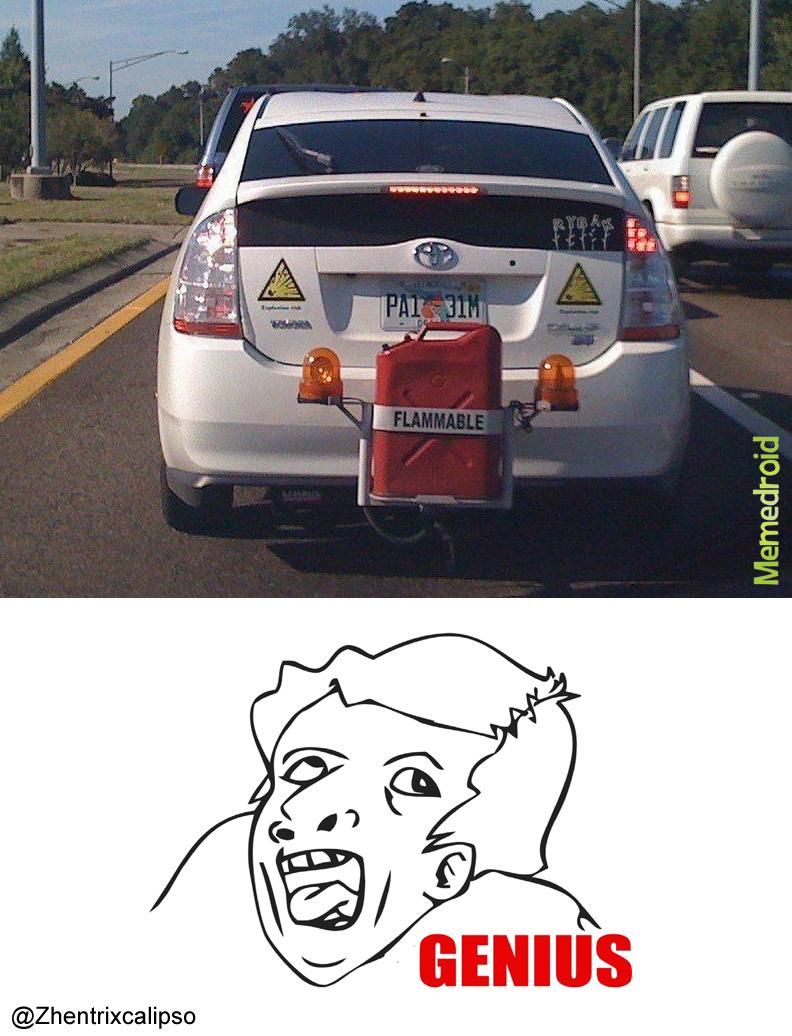 575f717f6b823 the best smart car memes ) memedroid