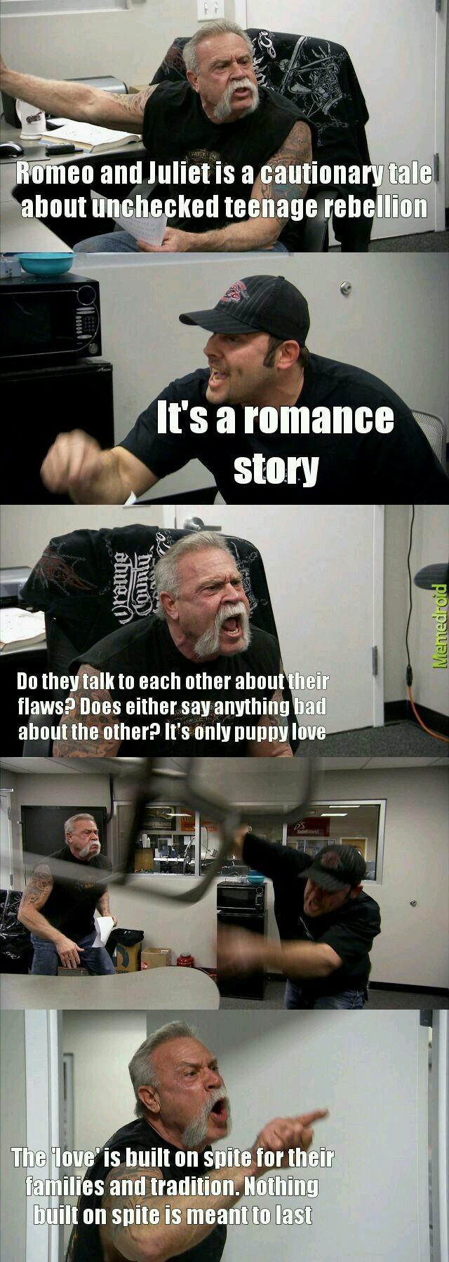 Its true aint it? - meme