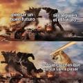 Mi meme bro o bra