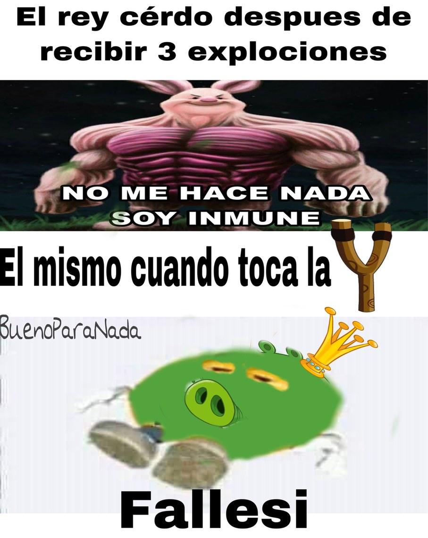 gldñdñyhz - meme