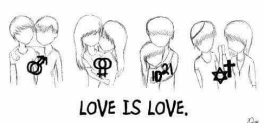 Amor é amor cara, sem reclamar - meme