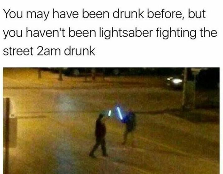 Meme lol