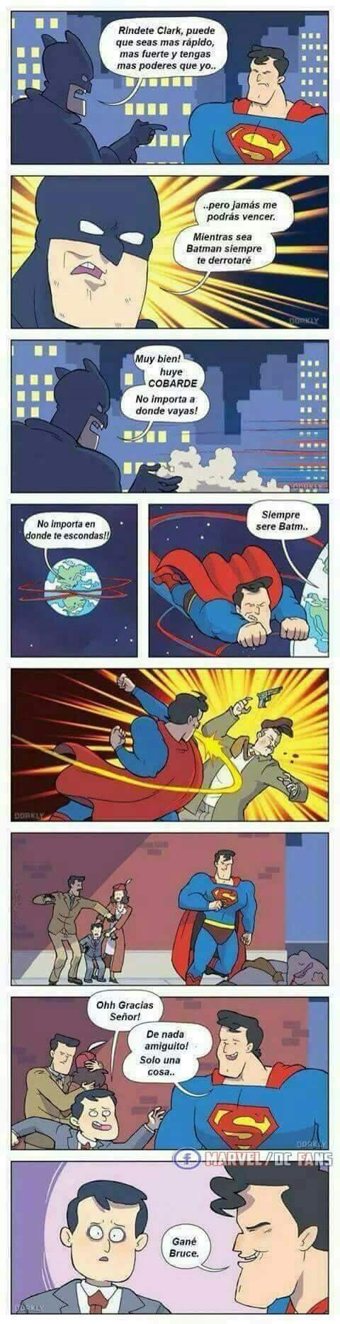 Gane Brus - meme