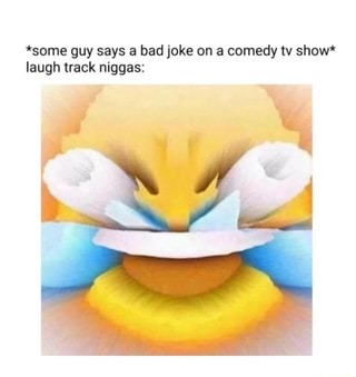 Cough cough nikelodeon shit - meme