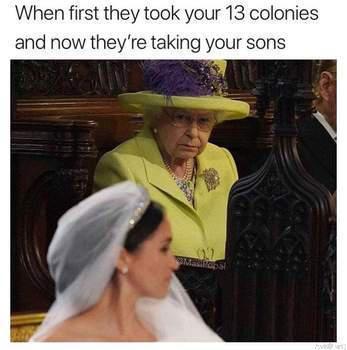A tia tá P U T A S S A - meme