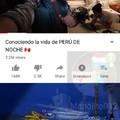 El Rey Palomo
