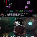 Para el que no entendio, cuando los enemigos están alerta, los ataques de Susie valen verga.