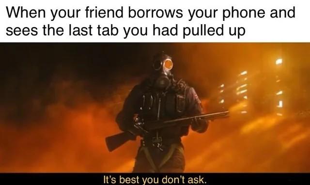 Slugbox is a good artist - meme