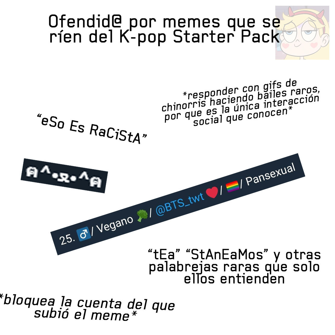 stos Kakapoperos - meme