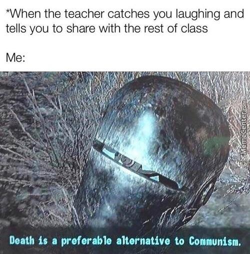 CAMMUNEESM - meme