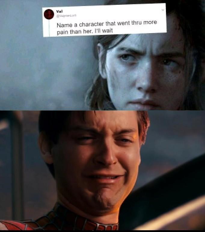 No se - meme