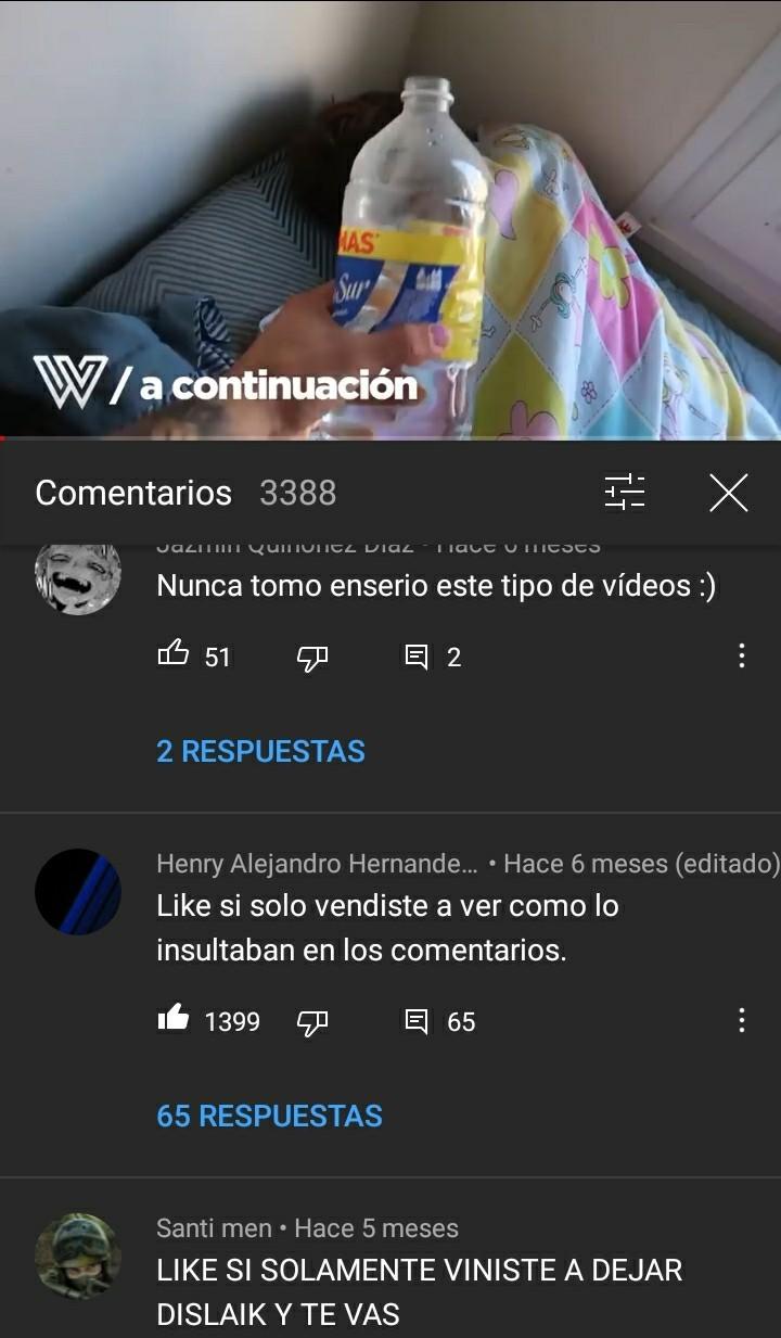 Yao Cabrera - meme