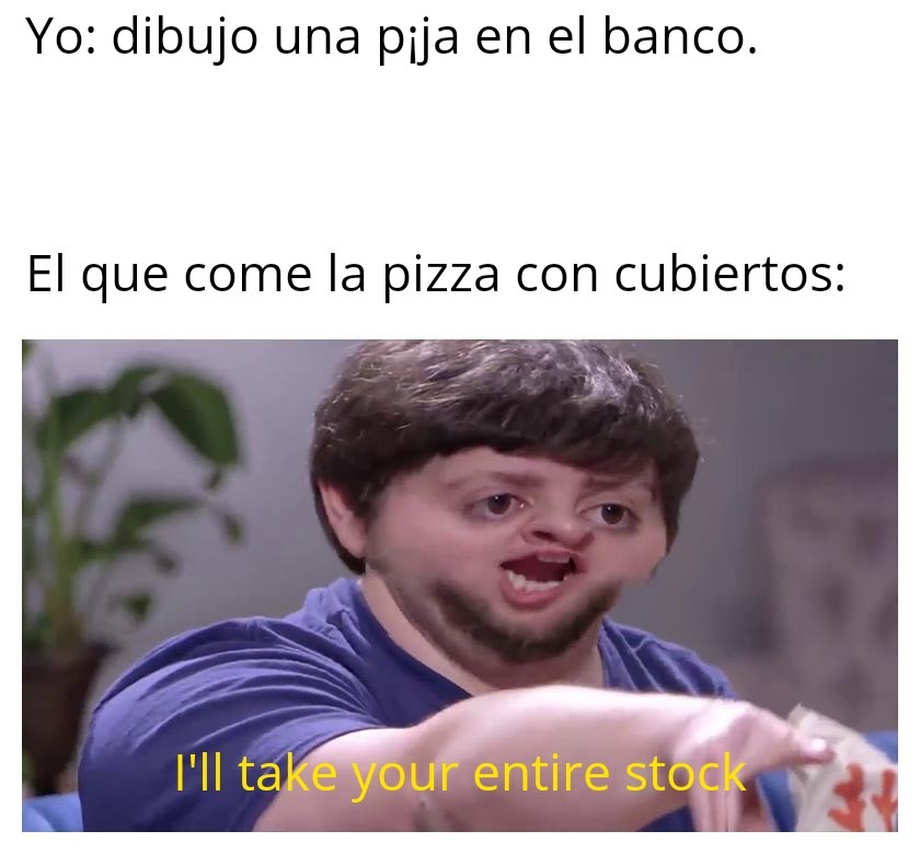 Volvi - meme