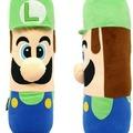 Luigi palo
