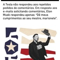 """entra a música: """"turn dow for what..."""""""