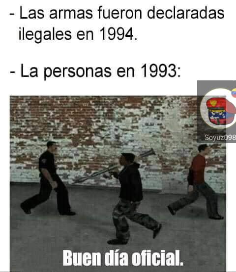 GTA: - meme