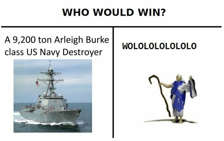 WOLOLOLOLOLO - meme