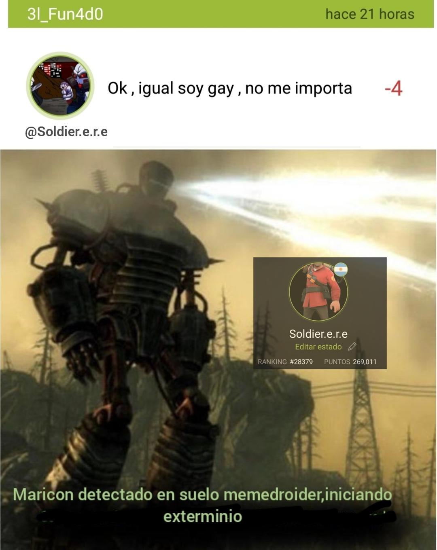Meme#67