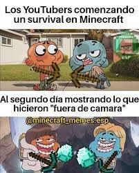Estoy bien de acuerdo con eso xD - meme