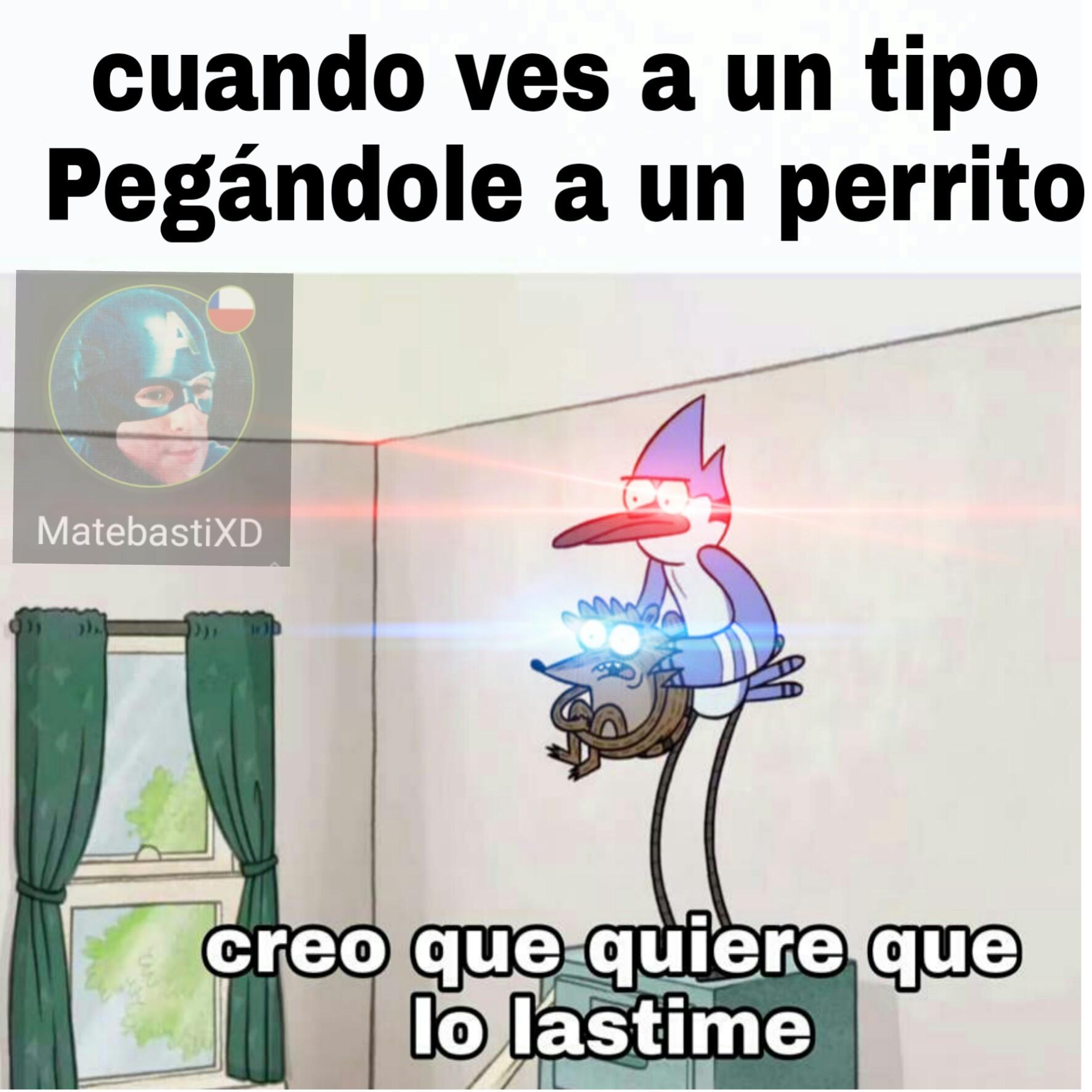 Hopolapa - meme