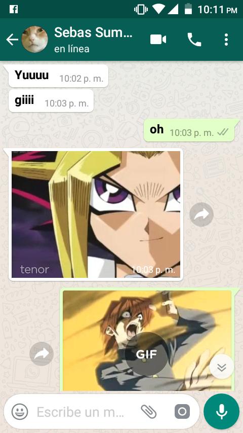 Yu gi oh - meme