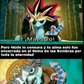 4Kids censuras locas