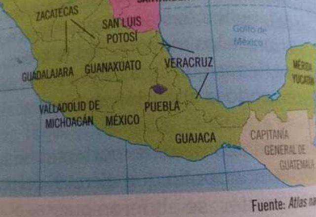 Guajaca - meme