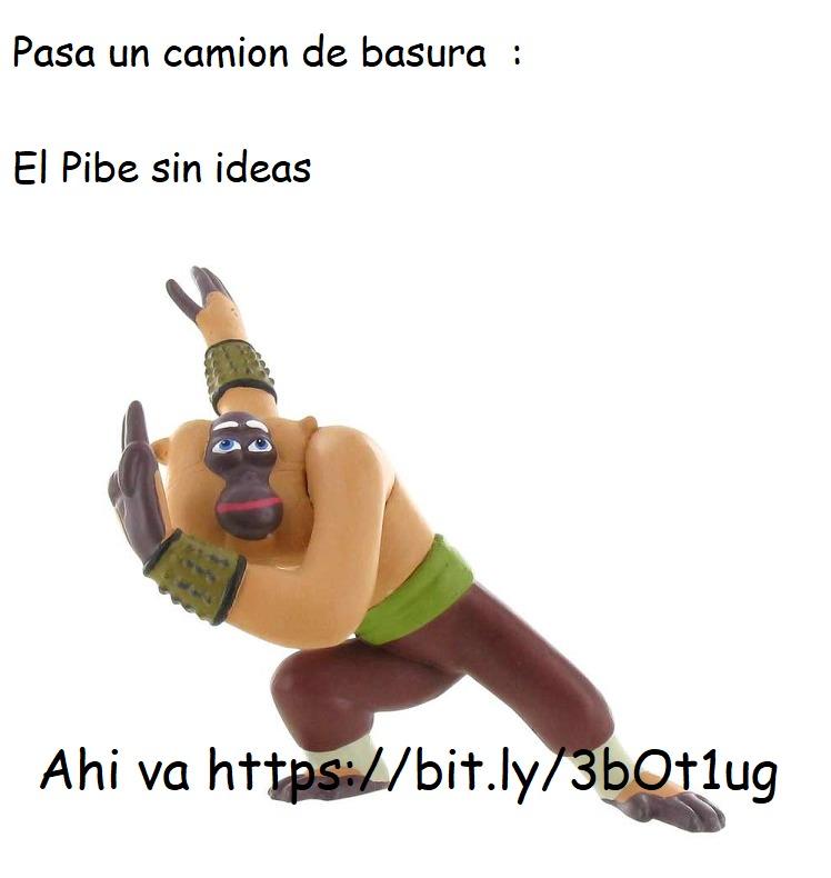 https://bit.ly/3bOt1ug - meme