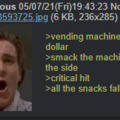 anon got a critical hit