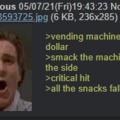 anon got a critical hit